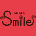 SNACK Smile [スナック スマイル]ロゴ