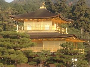 岸田観光有限会社