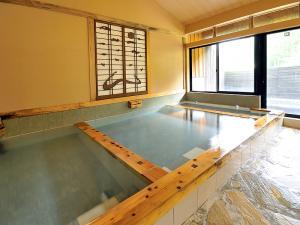 平山温泉 旅館 かどや