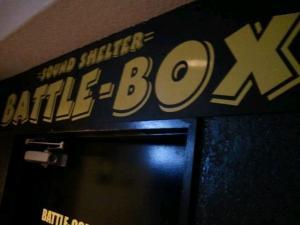 BATTLE BOX (バトルボックス)