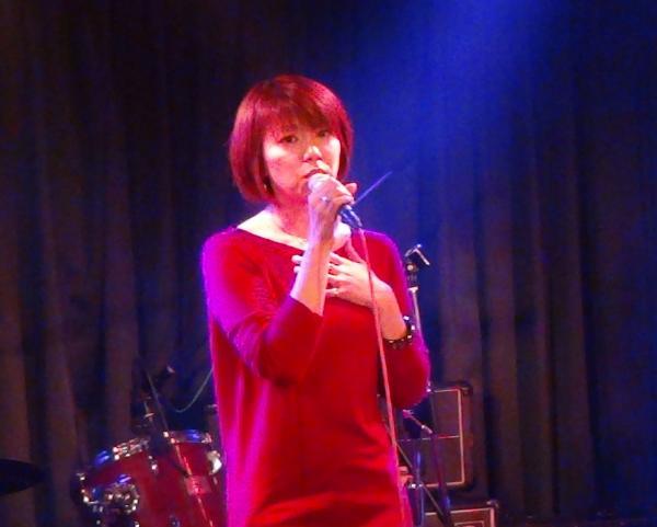 Akoustix|熊本のアコースティックバンド