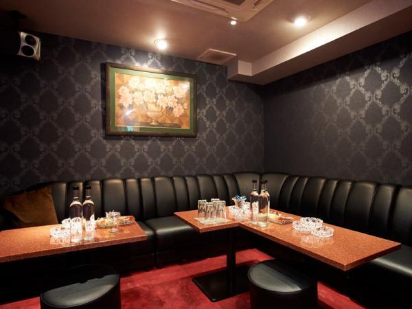 Lounge 309 [ラウンジ ミワク]