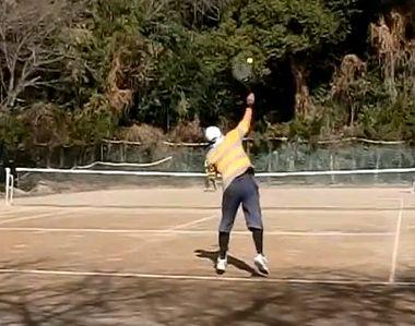 不知火テニスクラブ(愛好会)