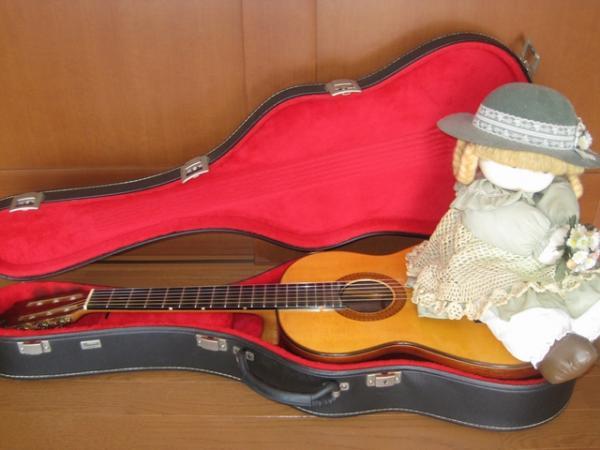 M−THANKS ギターアンサンブル
