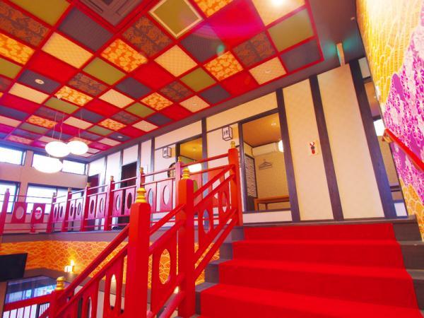 熊本駅前 おすすめの店 居酒屋(和食) 雅 |馬刺し 魚 新鮮四季の食事
