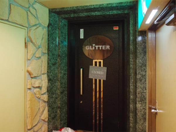 GLiTTER [グリッター]